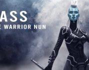 Killsquad nos presenta a Cass, otro de los cazarecompensas de este ARPG