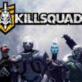 Killsquad prepara 2 grandes actualizaciones para traer más profundidad y variedad al juego