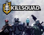 El ARPG cooperativo Killsquad nos muestra a dos de sus héroes en acción