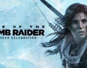 Stadia – Square Enix revela cuales serán los primeros títulos en llegar a la plataforma de google