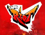 APB Reloaded recibe un modo Battle Royale: APB Riot la semana que viene