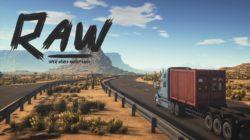 Kickstarter suspende la campaña de financiación del ambicioso RAW
