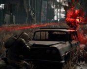 Los desarrolladores de Gunfire Games juegan una nueva mazmorra de Remnant: From the Ashes