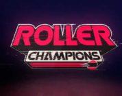 E3 2019: Roller Champions un F2P de competición deportiva que puedes probar hoy mismo