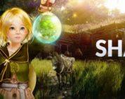 Black Desert Online presenta la nueva clase Shai y mucho más
