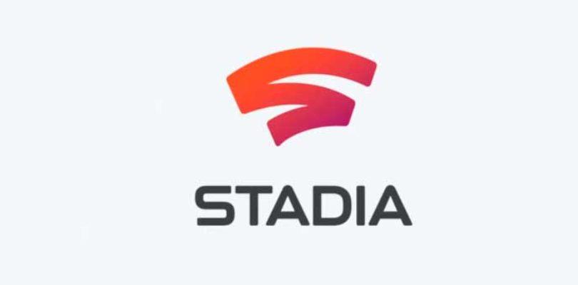 Stadia Connect – Precios, fechas y muchas preguntas en el aire