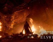 E3 2019: The Elder Scrolls Online anuncia sus próximos 2 DLCS cargados de Dragones