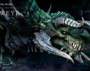 Hoy es el lanzamiento oficial para la expansión The Elder Scrolls Online: Elsweyr