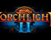 El clásico ARPG Torchlight II llega a consolas este próximo mes de septiembre