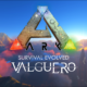 ARK: Survival Evolved anuncia su mapa Valguero