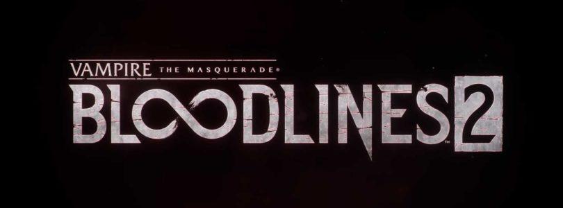 E3 2019: Vampire: The Masquerade – Bloodlines 2 nos deja ver más gameplay en un nuevo tráiler extendido