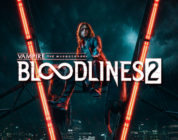 E3 2019: Varios gameplays, sin editar, de Vampire: The Masquerade – Bloodlines 2