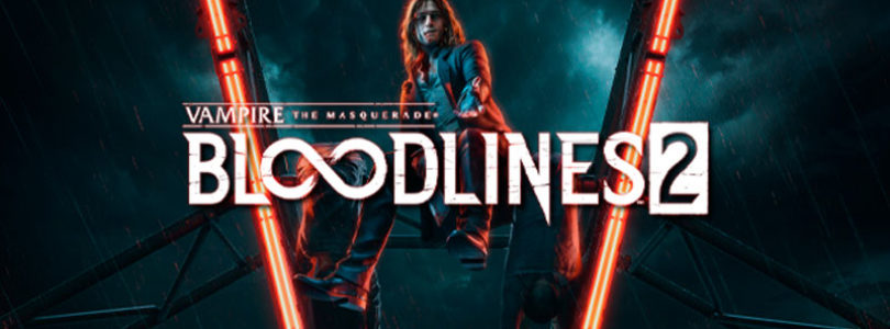 E3 2019: Varios gameplays, sin editar, de Vampire: The Masquerade – Bloodlines 2