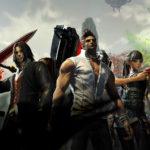 Blade & Soul abre las inscripciones para sus campeonatos esports