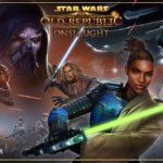 Star Wars: The Old Republic regalará, en septiembre, las dos primeras expansiones a las cuentas Free