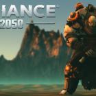 Evento de aniversario para Defiance 2050 y regalos para el clásico