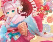 Twin Saga anuncia dos nuevas mazmorras y más eventos temáticos