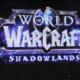 Rumor: Shadowlands sería la próxima expansión de World of Warcraft y saldría a finales de 2020