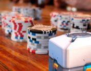 Reino Unido perseguirá a las compañías de videojuegos que promueven las apuestas y el «juego»