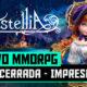 ASTELLIA – Nuevo MMORPG – Impresiones y gameplay Beta Cerrada (CBT1