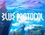 Anunciados nuevos detalles y que Blue Protocol será Free to Play en el segundo streaming