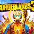 Borderlands 3 será un juego social y permitirá mucha interacción con Twitch y los espectadores