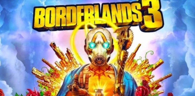 Borderlands 3 – Requisitos mínimos y especificaciones, eventos y más información