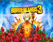 Borderlands 3 lanza nuevo tráiler y se compromete a traer el Crossplay tras el lanzamiento