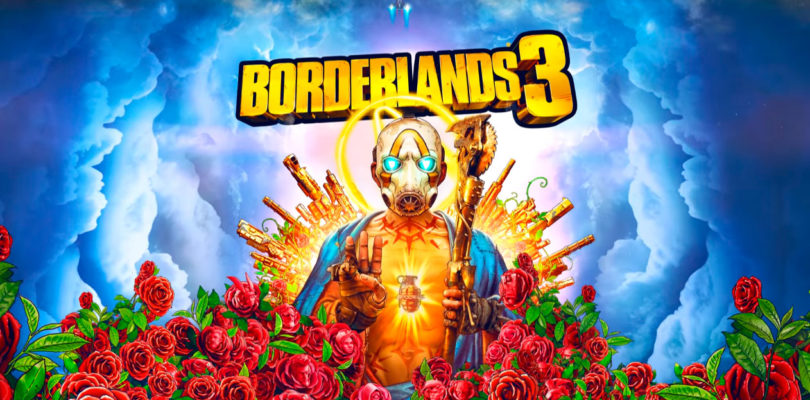 Borderlands 3 anunciado el primer DLC del pase de temporada para el 19 de diciembre