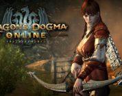 Dragon's Dogma Online cerrará en Japón a final de año y no saldrá en Occidente
