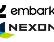 Nexon adquiere la mayoría de Embark Studios, estudio sueco que trabaja en un free-to-play cooperativo