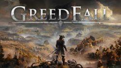 Ya tenemos fecha de lanzamiento para el RPG GreedFall