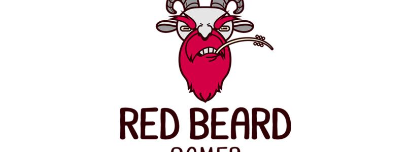 Hi-Rez abre un estudio nuevo en Brighton llamado Red Beard Games