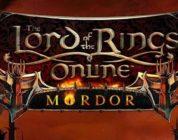 Lord of the Rings Online anuncia su calendario de eventos para lo que queda de año