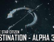 Llega la versión Alpha 3.6 a Star Citizen con un nuevo «launcher»
