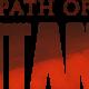 Path of Titans, un nuevo survival sandbox donde seremos un dinosaurio