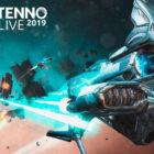 Warframe en la TennoCon 2019 – Demasiadas novedades para un solo titular