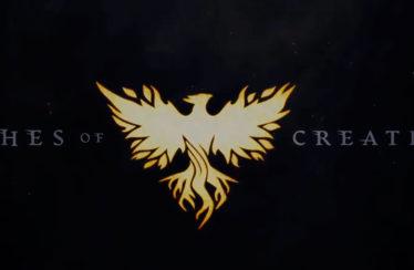Gamescom 2019 – Dragones y dinosaurios en el nuevo trailer de Ashes of Creation