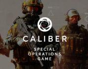 Caliber es el nuevo shooter táctico Free-To-Play de Wargaming