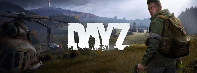 DayZ cierra su estudio en Bratislava y dice que no afectará al desarrollo