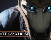 Lanzamiento de Disintegration en 2020 para PlayStation 4, Xbox One y PC