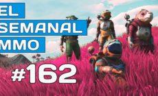 El Semanal MMO 162 – Destiny 2 F2P se retrasa   Portal Knights MMO   No Man's Sky Beyond