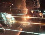 EVE Online saca el banhammer y da más detalles de sus eventos presenciales
