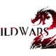 Nuevo mapa PvP 2vs2 y nuevo conjunto de armas para Guild Wars 2