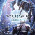 La última actualización gratuita de Monster Hunter World: Iceborne llega cargada de contenido