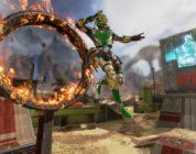 Llega el modo solitario al arena de Apex Legends por tiempo limitado