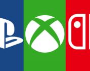 Sony, Microsoft y Nintendo harán más transparentes sus «lootboxes» para 2020
