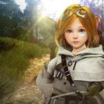 Black Desert Online se actualizará con un nuevo sistema de «life skills»