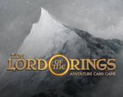 Lord of the Rings: Adventure Card Gamellega a Steam en PC y Mac