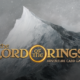 Lord of the Rings: Adventure Card Game llega a Steam en PC y Mac